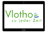 Tablet_Vlotho