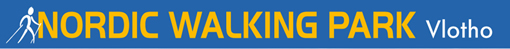 Banner Nordic Walking gross