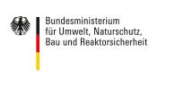 BMU_Logo
