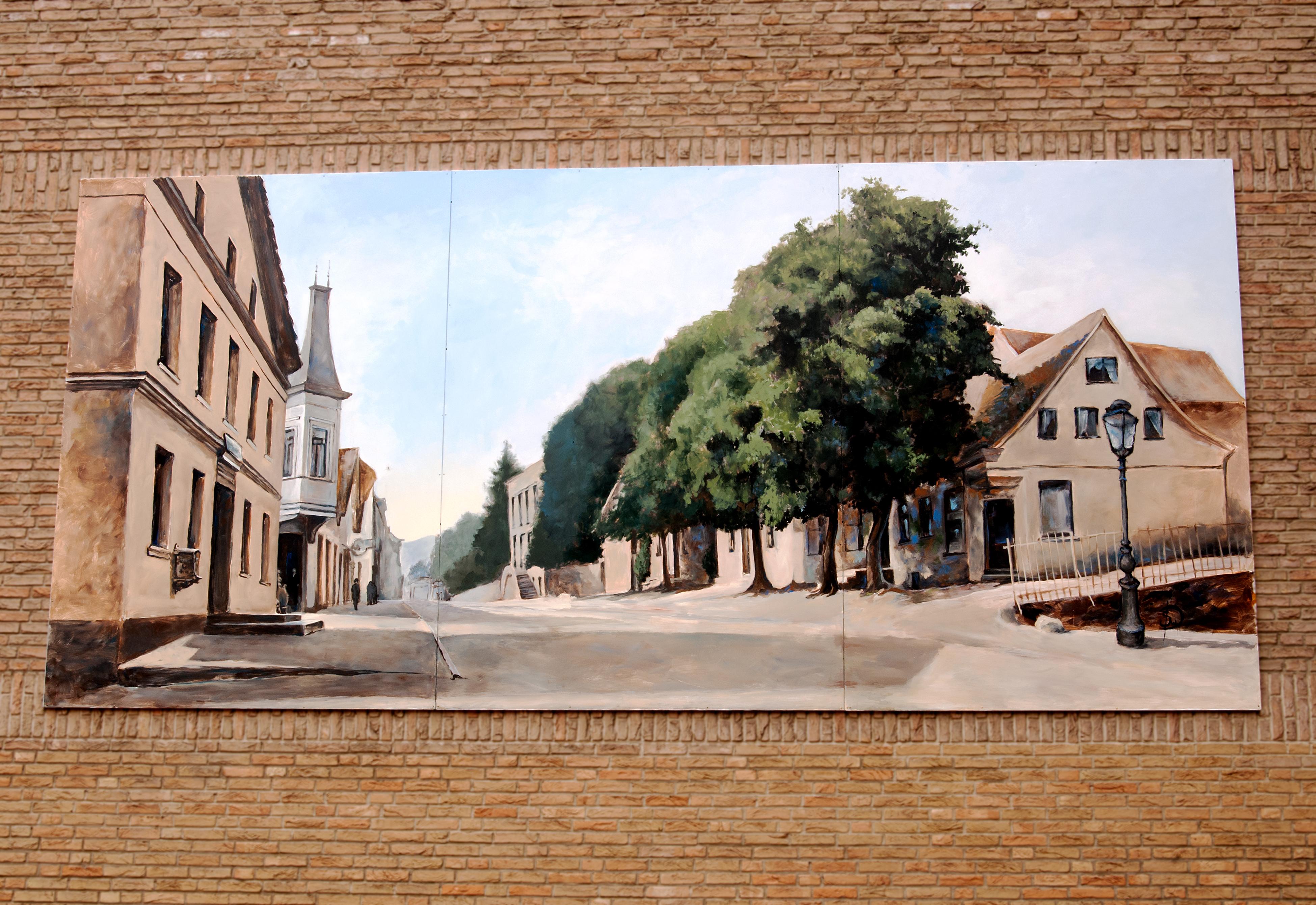 Lange Straße 123