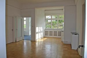 Südfeldstraße 4-2