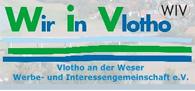 Externer Link: Werbe und Interessengemeinschaft Vlotho