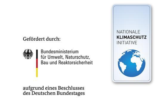 logo BMUB_NKI