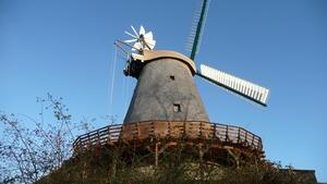 Windmuehle3