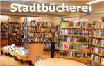 Externer Link: Stadtbücherei Vlotho