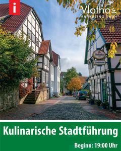 VLH_plakat_kulinarische-stadtfuehrung_070417.indd