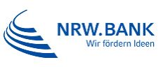 NRW-Bank_Logo