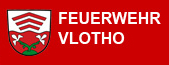 Externer Link: Logo Feuerwehr
