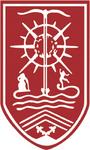 Logo Senkelteich