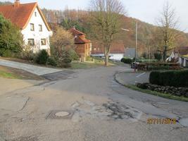 Höltkebruchstraße