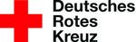 Externer Link: DRK Ortsverein Vlotho e.V.