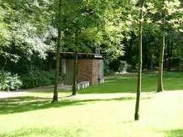 Klanghütte