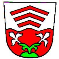 Wappen Stadt Vlotho