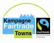 Fairtrade Town Vlotho