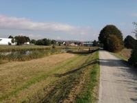 Werre-Radweg_Foto