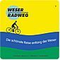 Logo_vom_Weserradweg